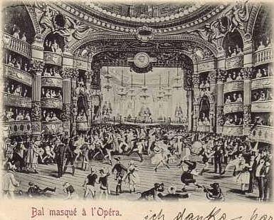 25th Anniversary Restaged Tour - Page 12 Paris_opera_25kopi