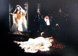 Rare pictures 1 - Page 17 Th_hburgfaint