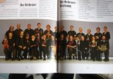 Rare pictures 1 - Page 17 Th_orchestrahburg