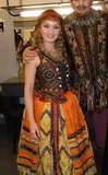 Some Meg Giry love Th_argentinagypsytordente