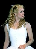 Some Meg Giry love Th_essendegasaknight