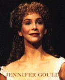 Some Meg Giry love Th_sanfrandegasgould