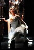 Some Meg Giry love Th_saolddegasmiekle