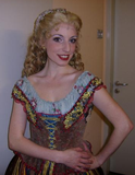 Some Meg Giry love Th_stuttgartgypsyglew