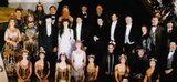 London casts of 25 years.  Th_ca1991londoncast