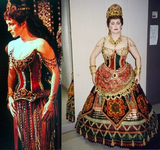 Phantom costumes - real and replicas 1 - Page 30 Th_canhnbl