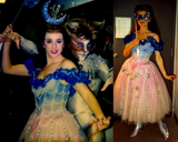 Phantom costumes - real and replicas 1 - Page 30 Th_canmask
