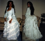Phantom costumes - real and replicas 1 - Page 30 Th_canwed