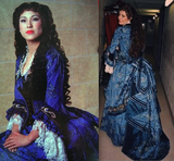 Phantom costumes - real and replicas 1 - Page 30 Th_canwish