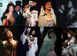 Phantom costumes - real and replicas 1 - Page 31 Th_claudiacota