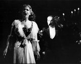 Rare pictures 2 - Page 19 Th_dalekristienmichaelcrawfordbway