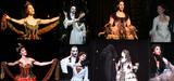 Phantom costumes - real and replicas 1 - Page 31 Th_marniraab