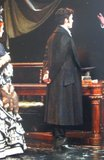 Rare pictures 1 - Page 30 Th_ramin6