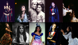 Phantom costumes - real and replicas 1 - Page 31 Th_rebeccacaine