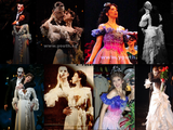 Phantom costumes - real and replicas 1 - Page 31 Th_rebeccapitcher