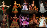 Phantom costumes - real and replicas 1 - Page 31 Th_sierraboggess