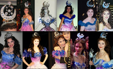 Phantom costumes - real and replicas 1 - Page 31 Th_startiara