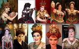 Phantom costumes - real and replicas 1 - Page 31 Th_tiaracarlotta2