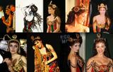 Phantom costumes - real and replicas 1 - Page 31 Th_tiaradesign1