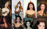 Phantom costumes - real and replicas 1 - Page 31 Th_tiaradesign2