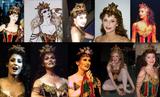 Phantom costumes - real and replicas 1 - Page 31 Th_tiaradesign3