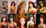 Phantom costumes - real and replicas 1 - Page 31 Th_tiarasvarious