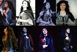 Phantom costumes - real and replicas 1 - Page 31 Th_wishborrowing