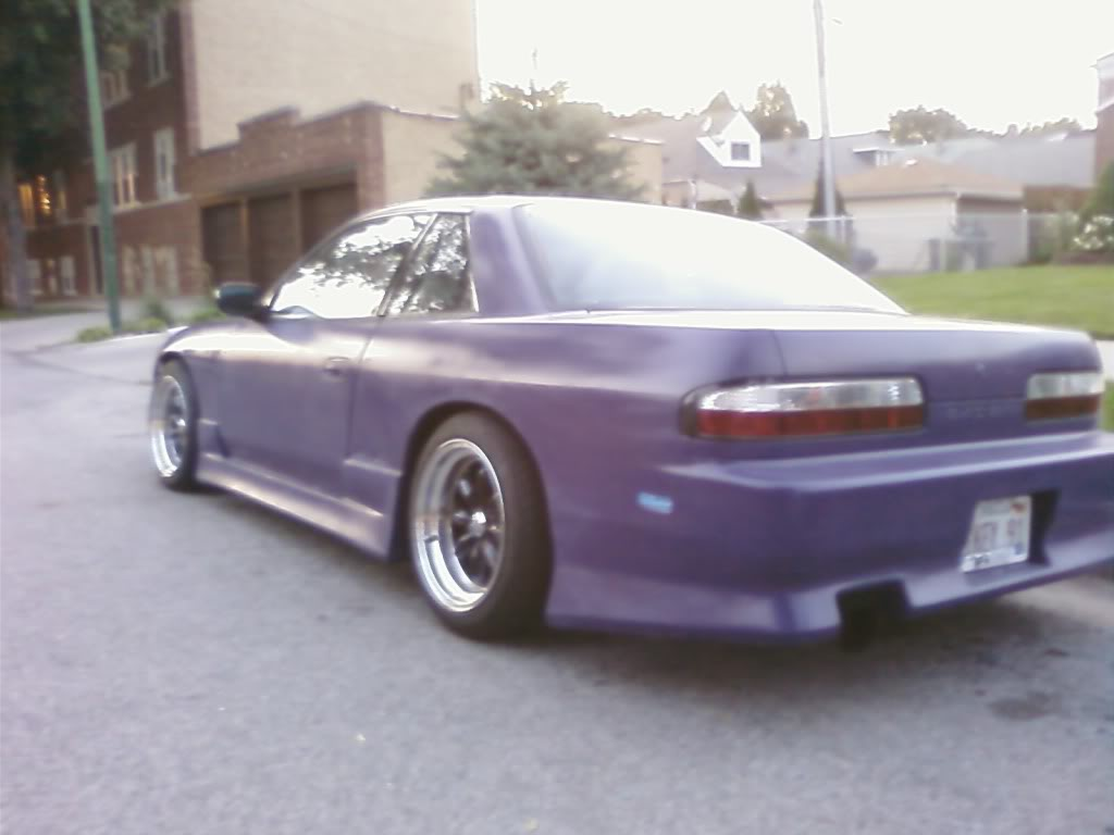 89 coupe - Page 4 020