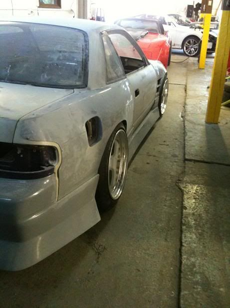 89 coupe - Page 3 Fitted-1