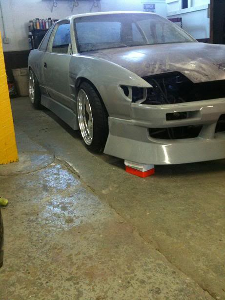89 coupe - Page 3 Fitted2