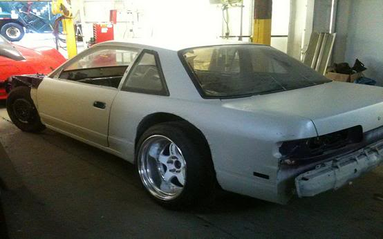 89 coupe - Page 3 S13prime