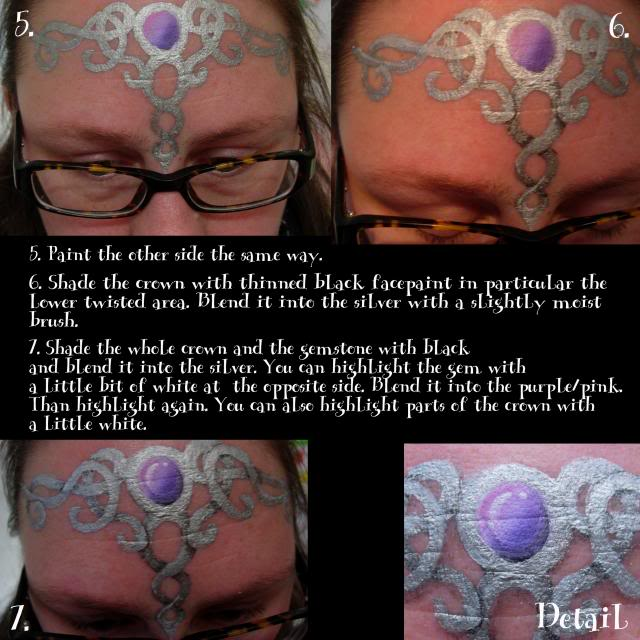 Elven crown photo tutorial... - Page 2 Stap2_elfenkroon_zpsf54f2199