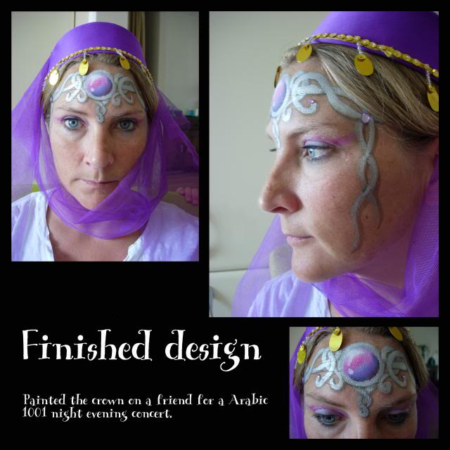 Elven crown photo tutorial... - Page 2 Stap4_elfenkroon_zpsd023d427