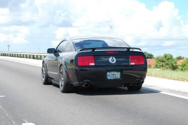 New pics of the car......... DSC_1327