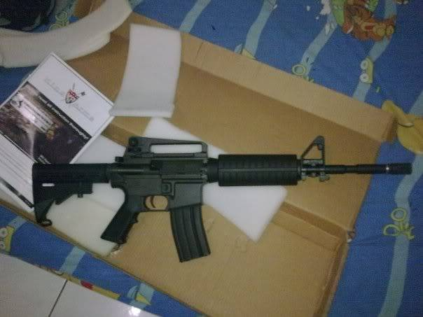 show your AEG/GBB here !!! 13336_1206936387275_1644649860_5182