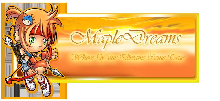 MapleFM