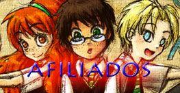 My Gallery! Afiliados