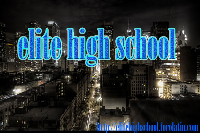 Elite Highschool