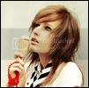 Relaciones de Ashley~ I_love_ice_cream__haha__by_Klaamka