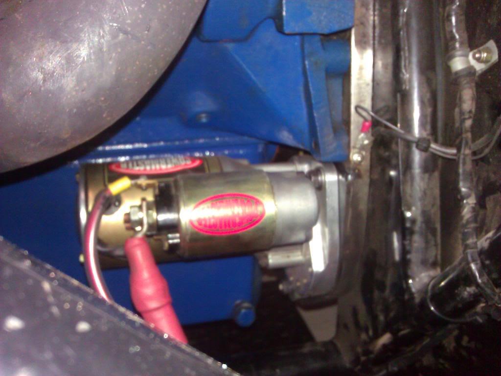 GM Starter on Eliminator Block WP_000425_zpsc7ddde09