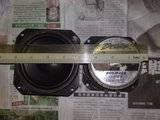 "Bostwick BOS-M404 4"" Midrange 4ohm Speaker.  Th_201012081377"