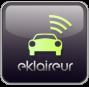 [PrivateBeta] - [SOFT] - Eklaireur - InfoRadars Logo2sa