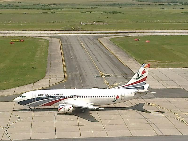 Aeroportul Timisoara (Traian Vuia) - iulie 2011 06062011437-1