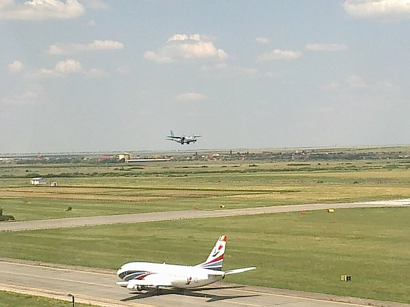 Aeroportul Timisoara (Traian Vuia) - iulie 2011 06062011438-1