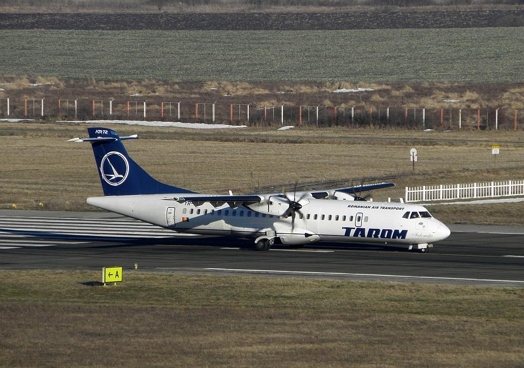 Aeroportul Timisoara (Traian Vuia) Ianuarie 2015 15012015_001_zpsb5bb7af2