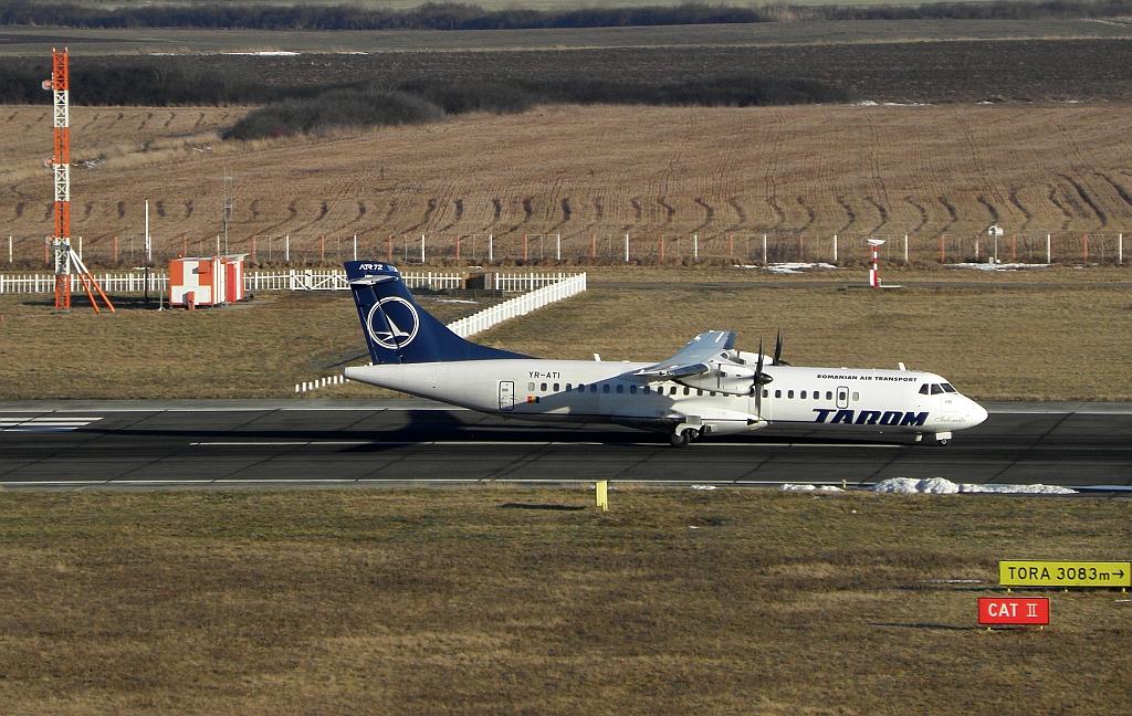 Aeroportul Timisoara (Traian Vuia) Ianuarie 2015 15012015_002_zps60b47d13