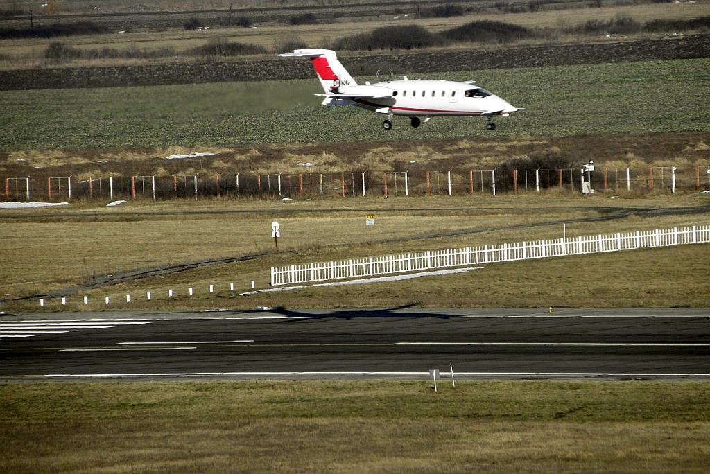 Aeroportul Timisoara (Traian Vuia) Ianuarie 2015 15012015_005_zpsba52f0d2