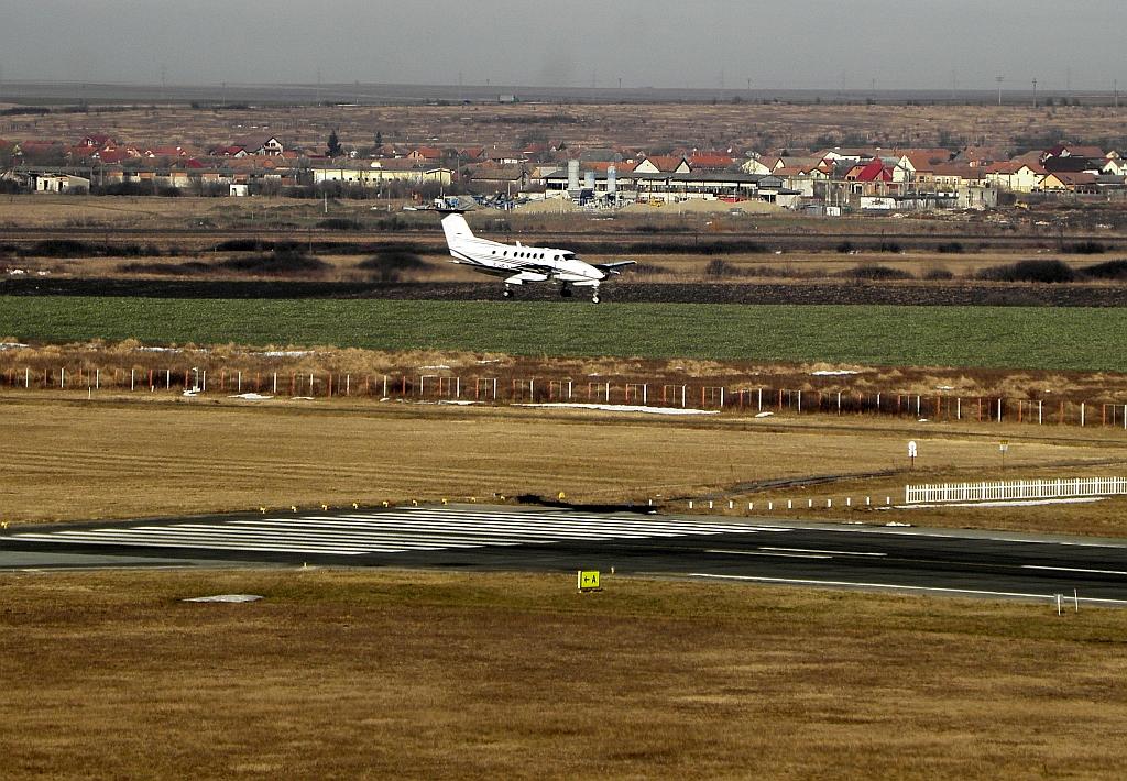 Aeroportul Timisoara (Traian Vuia) Ianuarie 2015 15012015_006_zpsa4dfa11b