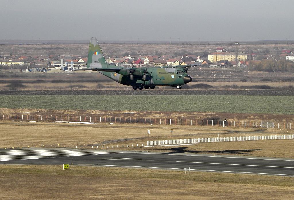 Aeroportul Timisoara (Traian Vuia) Ianuarie 2015 15012015_013_zpsc48f8f68