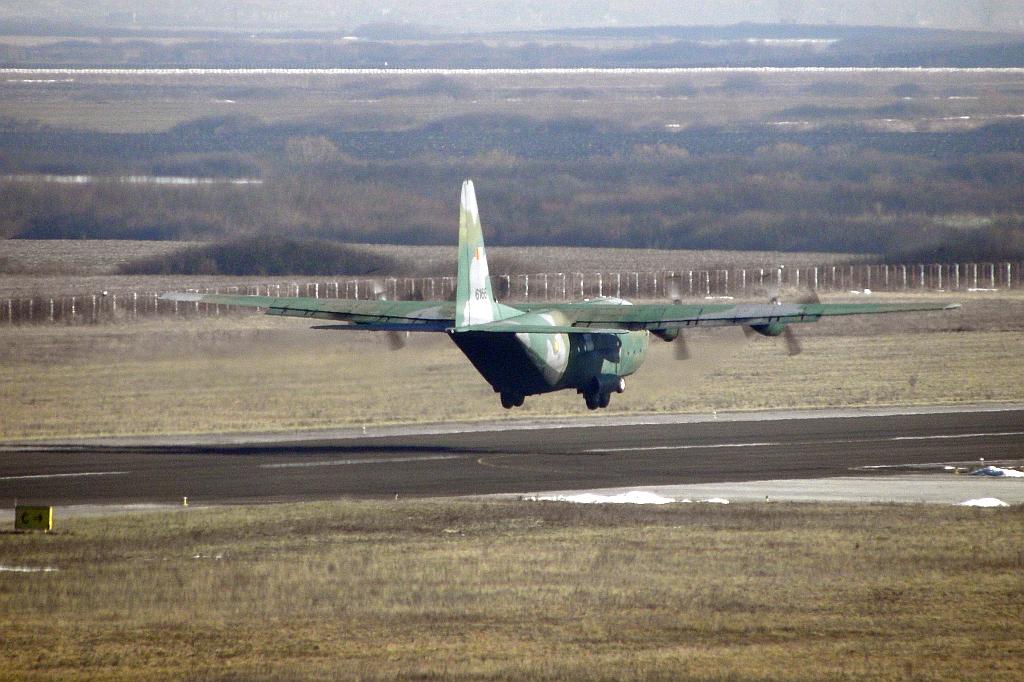 Aeroportul Timisoara (Traian Vuia) Ianuarie 2015 15012015_015_zpsdfa7d0dc